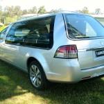 28414 left rear