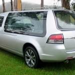 36236 rear