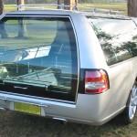 44632 rear