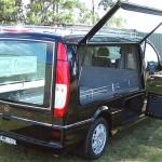 MVH406a