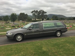 coopers hearse (2)
